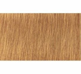 PCC 8.3 Светлый блондин золотистый
