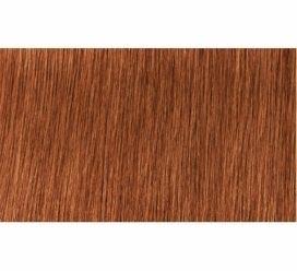 Краска для волос аммиачная PCC 8.43 Светлый блондин медный золотистый