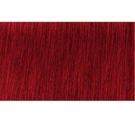 PCC 8.66х Светлый русый красный экстра