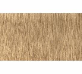 Краска для волос аммиачная PCC 9.0 Очень светлый блондин натуральный