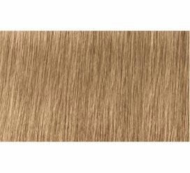 Краска для волос аммиачная PCC 9.00 Блондин интенсивный натуральный