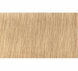 Краска для волос аммиачная PCC 9.38 Блондин золотистый шоколадный