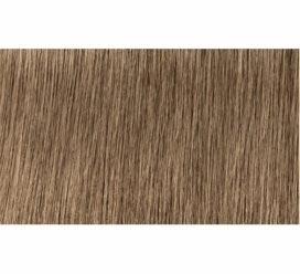 PCC 9.82 Очень светлый блондин шоколадный перламутровый