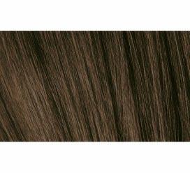 Zero Amm 4.0 Средний коричневый натуральный