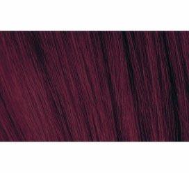 Zero Amm 4.7 Средний коричневый фиолетовый