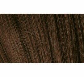 Zero Amm 4.82 Средний коричневый шоколадный перламутровый