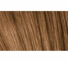 Краска для волос Безаммиачная Zero Amm 6.32 Темный русый золотистый перламутровый