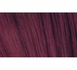 Zero Amm 6.7 Темный русый фиолетовый