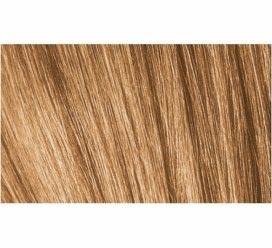 Краска для волос Безаммиачная Zero Amm 7.3 Средний русый золотистый
