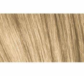 Zero Amm 9.0 Блондин натуральный