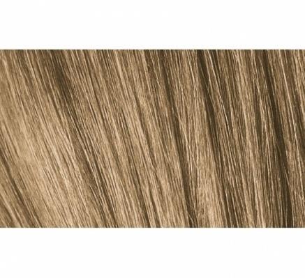 Краска для волос Безаммиачная Zero Amm 8.0 Светлый русый натуральный