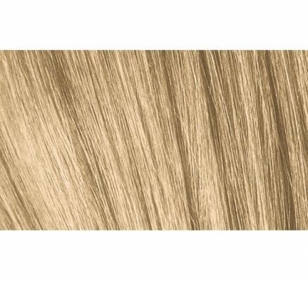Краска для волос Безаммиачная Zero Amm 9.0 Блондин натуральный