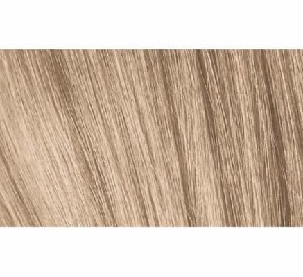 Краска для волос Безаммиачная Zero Amm 9.1 Блондин пепельный
